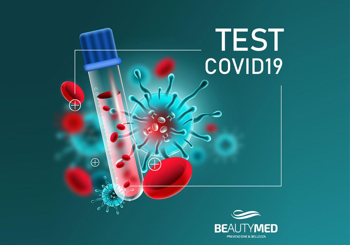 Le domande e risposte più frequenti sul Rapid Test Covid-19